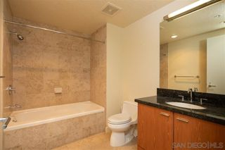 Photo 20: DOWNTOWN Apartment for rent : 2 bedrooms : 1199 Pacific Hwy #1004 in San Diego