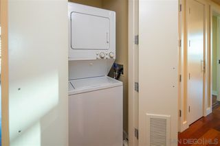 Photo 21: DOWNTOWN Apartment for rent : 2 bedrooms : 1199 Pacific Hwy #1004 in San Diego
