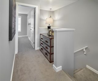 Photo 8: 2620 201 Street in Edmonton: Zone 57 Attached Home for sale : MLS®# E4189714