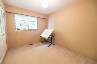 Photo 16: 11620 PINTAIL Drive in Richmond: Westwind House for sale : MLS®# R2442481
