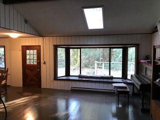 Photo 3: 1561 LOCKYER Road: Roberts Creek House for sale (Sunshine Coast)  : MLS®# R2446606