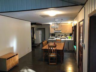 Photo 5: 1561 LOCKYER Road: Roberts Creek House for sale (Sunshine Coast)  : MLS®# R2446606