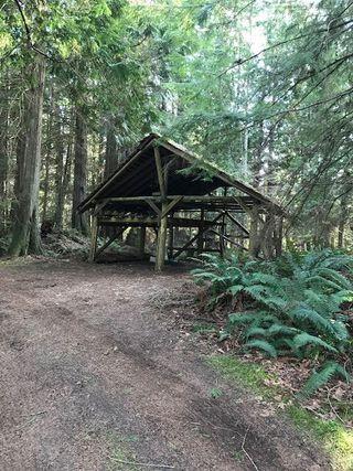 Photo 6: 1561 LOCKYER Road: Roberts Creek House for sale (Sunshine Coast)  : MLS®# R2446606