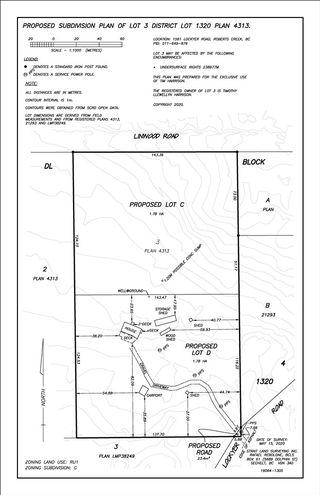 Photo 7: 1561 LOCKYER Road: Roberts Creek House for sale (Sunshine Coast)  : MLS®# R2446606