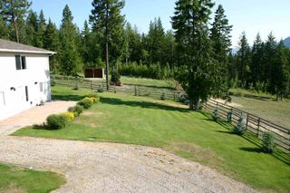 Photo 3: 3410 Roberge Place in Tappen: Acreage with home Residential Detached for sale : MLS®# 9218732