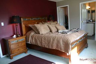 Photo 14: 3410 Roberge Place in Tappen: Acreage with home Residential Detached for sale : MLS®# 9218732