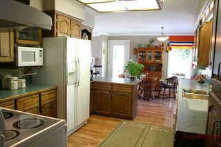 Photo 10: 3410 Roberge Place in Tappen: Acreage with home Residential Detached for sale : MLS®# 9218732