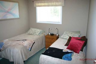 Photo 16: 3410 Roberge Place in Tappen: Acreage with home Residential Detached for sale : MLS®# 9218732