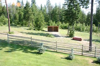 Photo 6: 3410 Roberge Place in Tappen: Acreage with home Residential Detached for sale : MLS®# 9218732