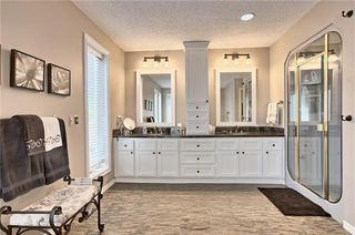 Photo 22: 603 15 Street NW in Calgary: Hillhurst Semi Detached for sale : MLS®# C4300214