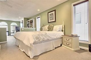 Photo 17: 603 15 Street NW in Calgary: Hillhurst Semi Detached for sale : MLS®# C4300214