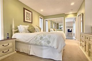 Photo 16: 603 15 Street NW in Calgary: Hillhurst Semi Detached for sale : MLS®# C4300214