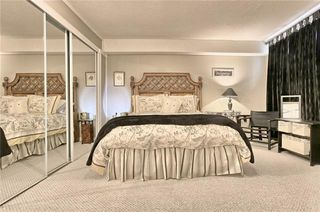 Photo 25: 603 15 Street NW in Calgary: Hillhurst Semi Detached for sale : MLS®# C4300214
