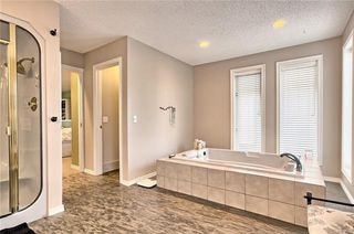 Photo 24: 603 15 Street NW in Calgary: Hillhurst Semi Detached for sale : MLS®# C4300214