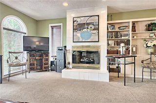 Photo 21: 603 15 Street NW in Calgary: Hillhurst Semi Detached for sale : MLS®# C4300214