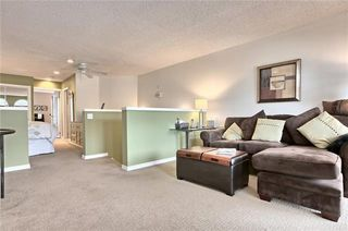 Photo 20: 603 15 Street NW in Calgary: Hillhurst Semi Detached for sale : MLS®# C4300214