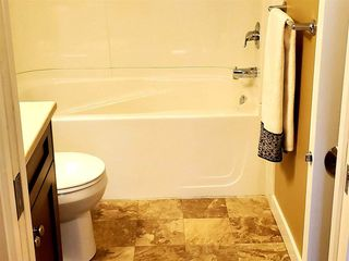 "Photo 11: 310 33960 OLD YALE Road in Abbotsford: Central Abbotsford Condo for sale in ""Old Yale Heights"" : MLS®# R2464949"
