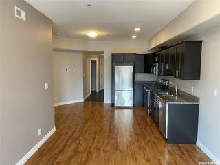 Photo 3: 314 412 Willowgrove Square in Saskatoon: Willowgrove Residential for sale : MLS®# SK813387