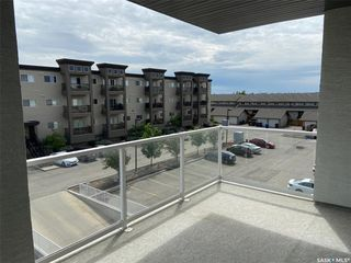 Photo 14: 314 412 Willowgrove Square in Saskatoon: Willowgrove Residential for sale : MLS®# SK813387