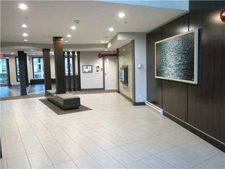 """Photo 13: 112 5788 SIDLEY Street in Burnaby: Metrotown Condo for sale in """"MACPHERSON WALK NORTH(PHASE 3)"""" (Burnaby South)  : MLS®# R2466247"""