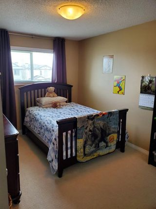 Photo 29: 61 171 Brintnell Boulevard in Edmonton: Zone 03 Townhouse for sale : MLS®# E4203293