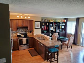 Photo 11: 61 171 Brintnell Boulevard in Edmonton: Zone 03 Townhouse for sale : MLS®# E4203293