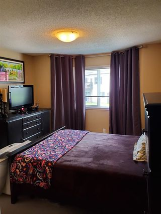 Photo 25: 61 171 Brintnell Boulevard in Edmonton: Zone 03 Townhouse for sale : MLS®# E4203293