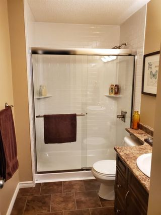 Photo 26: 61 171 Brintnell Boulevard in Edmonton: Zone 03 Townhouse for sale : MLS®# E4203293