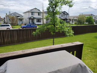 Photo 6: 61 171 Brintnell Boulevard in Edmonton: Zone 03 Townhouse for sale : MLS®# E4203293