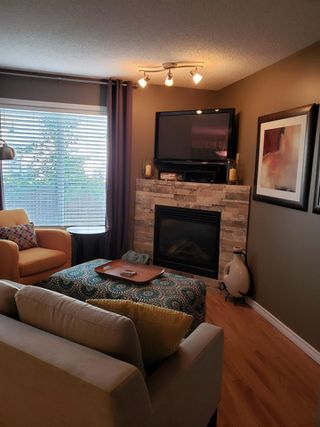 Photo 15: 61 171 Brintnell Boulevard in Edmonton: Zone 03 Townhouse for sale : MLS®# E4203293
