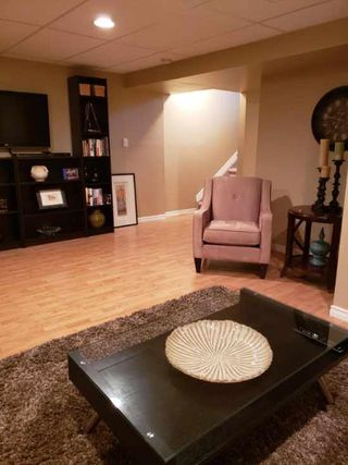 Photo 34: 61 171 Brintnell Boulevard in Edmonton: Zone 03 Townhouse for sale : MLS®# E4203293