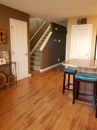 Photo 19: 61 171 Brintnell Boulevard in Edmonton: Zone 03 Townhouse for sale : MLS®# E4203293