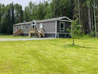 Photo 17: 4905 BETHAM Road in Prince George: North Kelly Manufactured Home for sale (PG City North (Zone 73))  : MLS®# R2470188