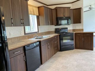 Photo 5: 4905 BETHAM Road in Prince George: North Kelly Manufactured Home for sale (PG City North (Zone 73))  : MLS®# R2470188