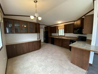 Photo 7: 4905 BETHAM Road in Prince George: North Kelly Manufactured Home for sale (PG City North (Zone 73))  : MLS®# R2470188