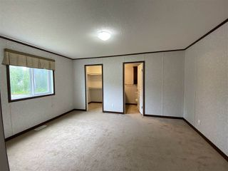 Photo 10: 4905 BETHAM Road in Prince George: North Kelly Manufactured Home for sale (PG City North (Zone 73))  : MLS®# R2470188