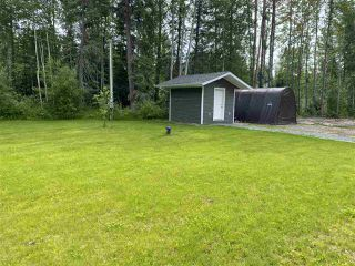 Photo 2: 4905 BETHAM Road in Prince George: North Kelly Manufactured Home for sale (PG City North (Zone 73))  : MLS®# R2470188