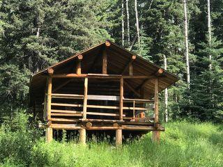 "Photo 17: 14003 275 Road: Charlie Lake Land for sale in ""CHARLIE LAKE"" (Fort St. John (Zone 60))  : MLS®# R2470464"