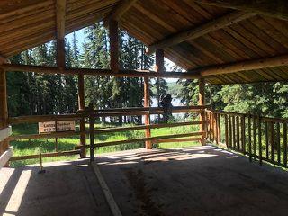 "Photo 13: 14003 275 Road: Charlie Lake Land for sale in ""CHARLIE LAKE"" (Fort St. John (Zone 60))  : MLS®# R2470464"
