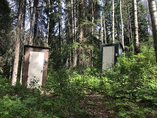 "Photo 4: 14003 275 Road: Charlie Lake Land for sale in ""CHARLIE LAKE"" (Fort St. John (Zone 60))  : MLS®# R2470464"
