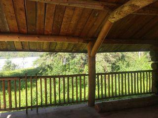 "Photo 15: 14003 275 Road: Charlie Lake Land for sale in ""CHARLIE LAKE"" (Fort St. John (Zone 60))  : MLS®# R2470464"