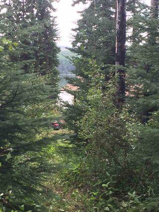"Photo 3: 14003 275 Road: Charlie Lake Land for sale in ""CHARLIE LAKE"" (Fort St. John (Zone 60))  : MLS®# R2470464"