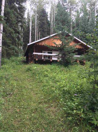 "Photo 6: 14003 275 Road: Charlie Lake Land for sale in ""CHARLIE LAKE"" (Fort St. John (Zone 60))  : MLS®# R2470464"