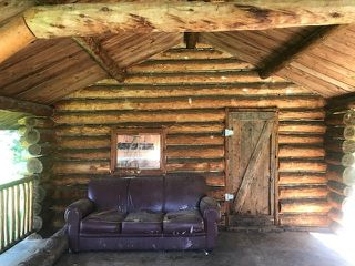 "Photo 10: 14003 275 Road: Charlie Lake Land for sale in ""CHARLIE LAKE"" (Fort St. John (Zone 60))  : MLS®# R2470464"