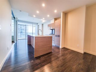 "Photo 6: 1807 6383 MCKAY Avenue in Burnaby: Metrotown Condo for sale in ""Goldhouse"" (Burnaby South)  : MLS®# R2473529"