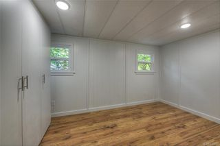 Photo 15: 35A 2500 Florence Lake Rd in Langford: La Florence Lake Manufactured Home for sale : MLS®# 842497
