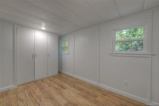 Photo 16: 35A 2500 Florence Lake Rd in Langford: La Florence Lake Manufactured Home for sale : MLS®# 842497