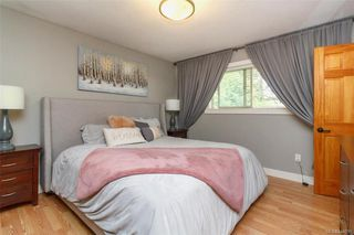 Photo 38: 2766 Scafe Rd in Langford: La Langford Proper House for sale : MLS®# 844095