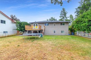 Photo 50: 2766 Scafe Rd in Langford: La Langford Proper House for sale : MLS®# 844095