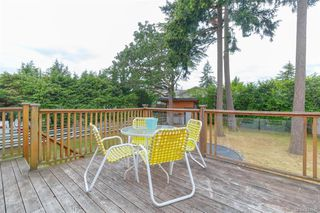 Photo 49: 2766 Scafe Rd in Langford: La Langford Proper House for sale : MLS®# 844095